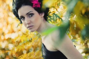 Beata Banach, warsztaty fotograficzne