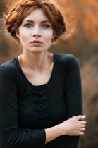 Berenika Łysogórska
