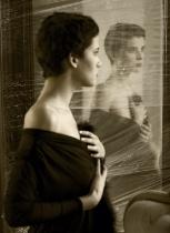 Dominik Strzelecki, warsztaty fotograficzne