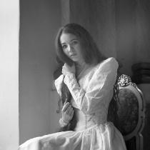 iwona-aleksandrowicz-8