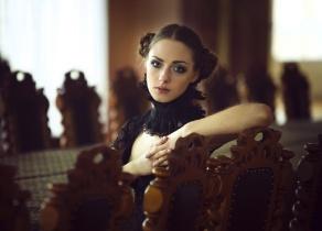 joanna-kozlowska-19_0