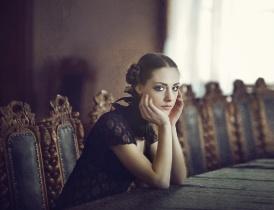 joanna-kozlowska_3