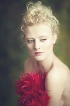 Róża Sampolińska