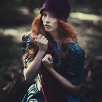 Tamara Kretowicz Dobrychłop, warsztaty fotograficzne