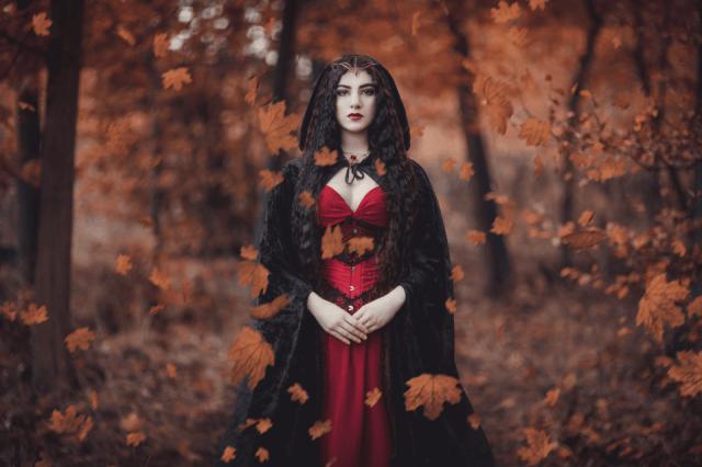 fot. Aneta Pawska
