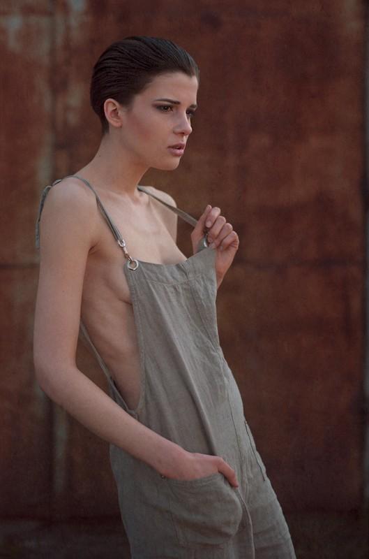 Ola / fot. Marcek Banowski