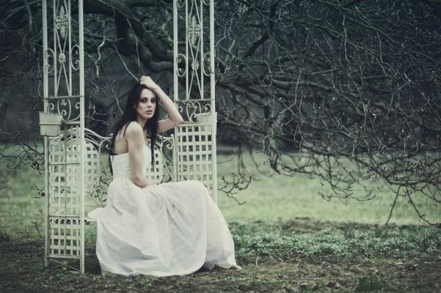fot. Tamara Kretowicz-Dobrychłop