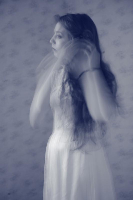 fot. Artur Frankowski
