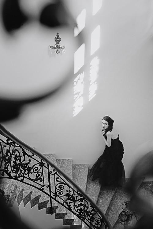 fot. Anna Gibała-Łazdwoska