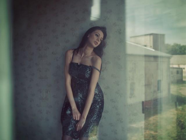 fot. Marcin Ćwiek