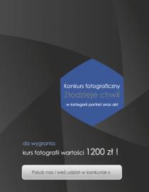 WWZ_facebook_konkurs1