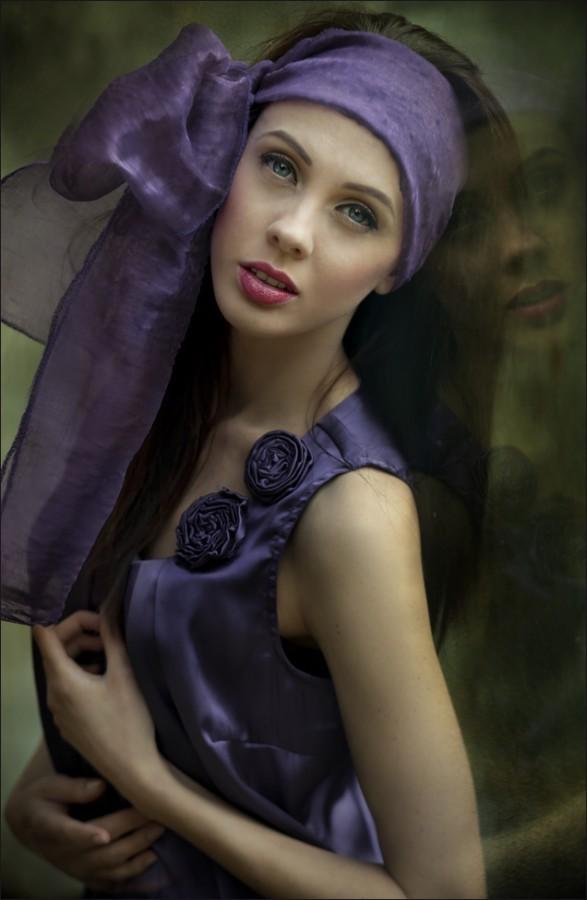fot. Joasia Kozłowska