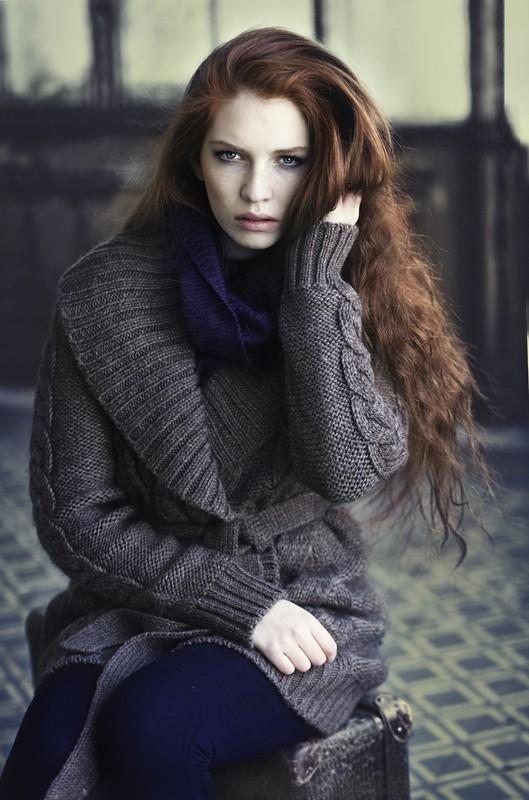 fot. Ania Myśliwczyk
