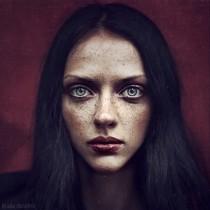 fot. Anka Zhuravleva