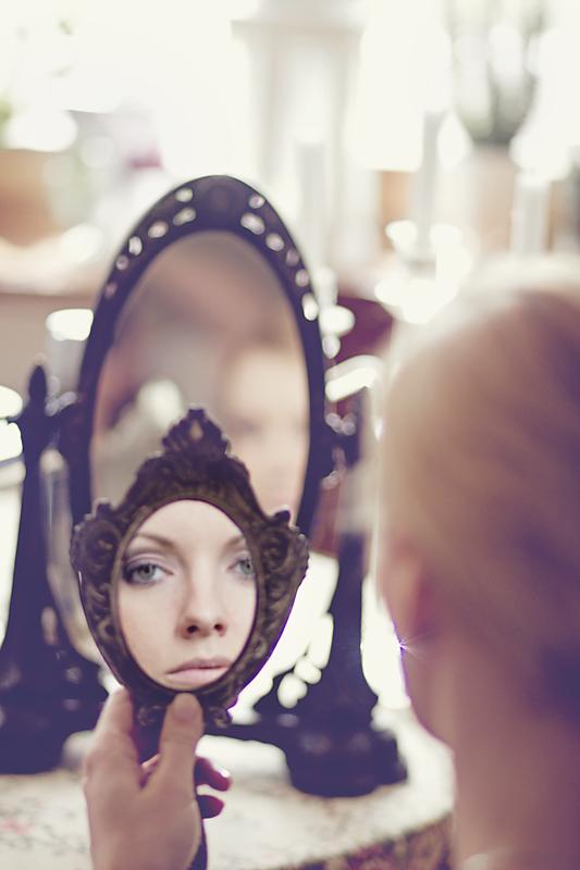 fot. Halina Hermanson