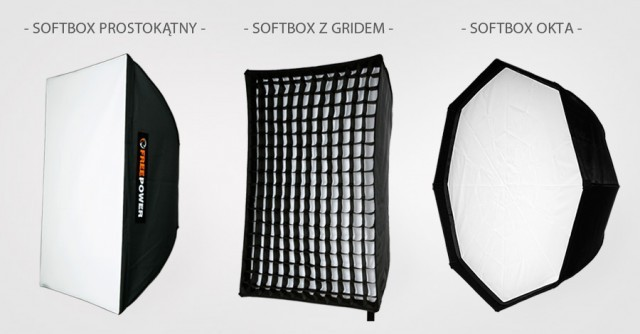 softbox, softbox