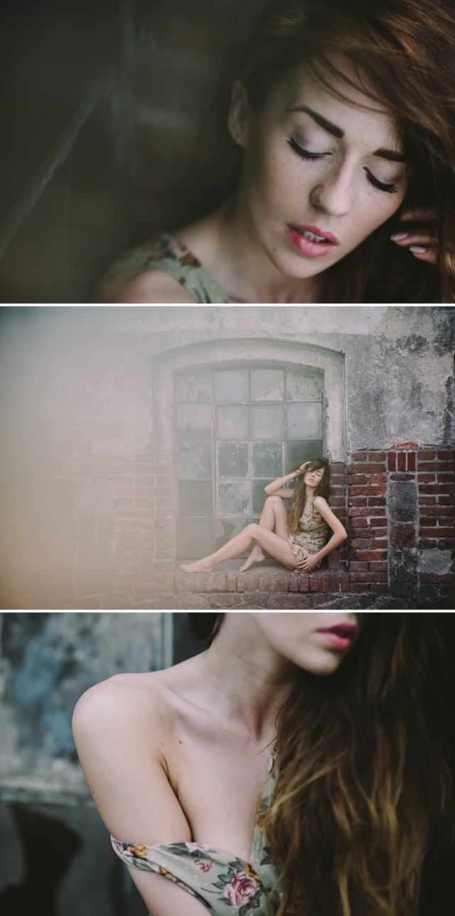 fot. Julia Wojciechowska