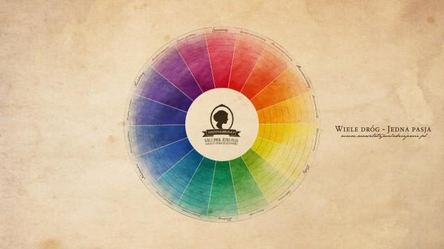 Oto przygotowane specjalnie dla Was przez Karola Kalinowskiego oraz Złodziejkę koło barw, gotowe np. do umieszczenia jako tapeta, byście każdego dnia mogli się z nim oswajać