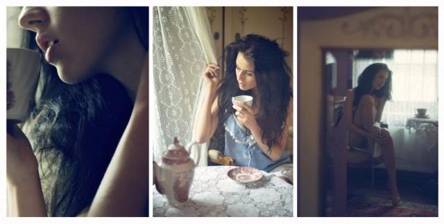fot. Magdalena Orylska
