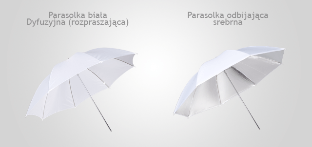 Parasolki 1 (1)