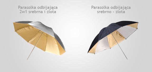 Parasolki 1 (2)