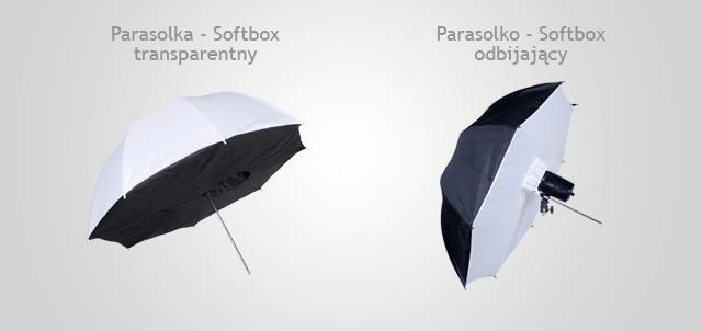 Parasolki 1 (4)