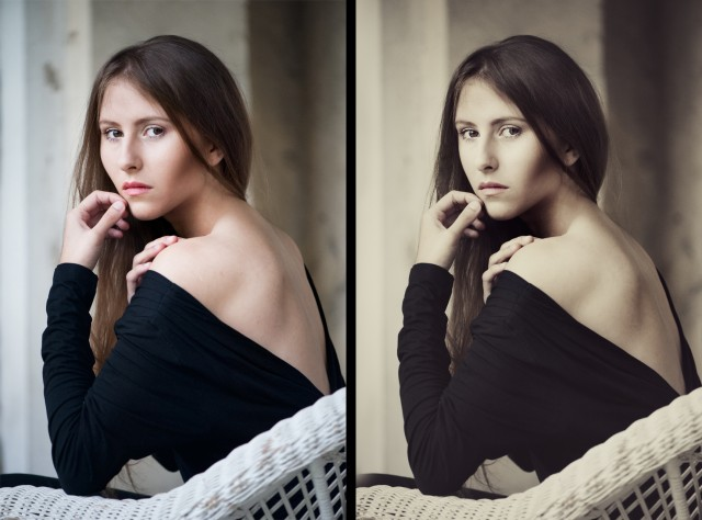 fot. Kasia Dreger