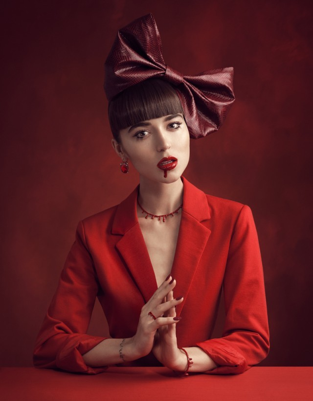 fot. Joanna Kustra