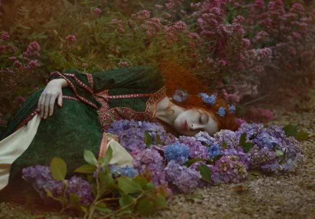fot. Agnieszka Lorek