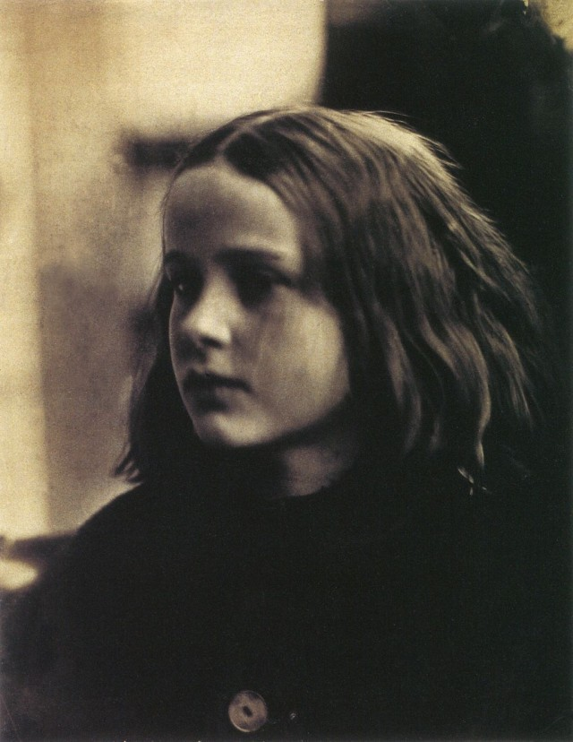 fot. Julia Margaret Cameron