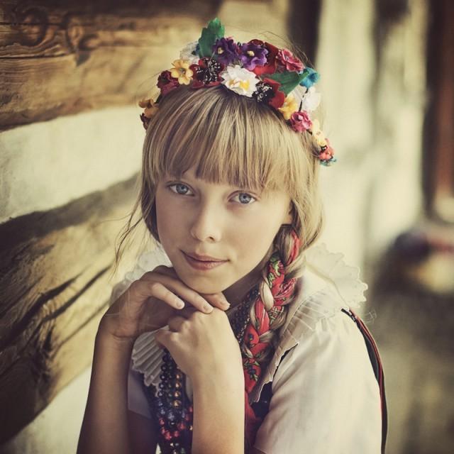 fot. Gosia Jurasz