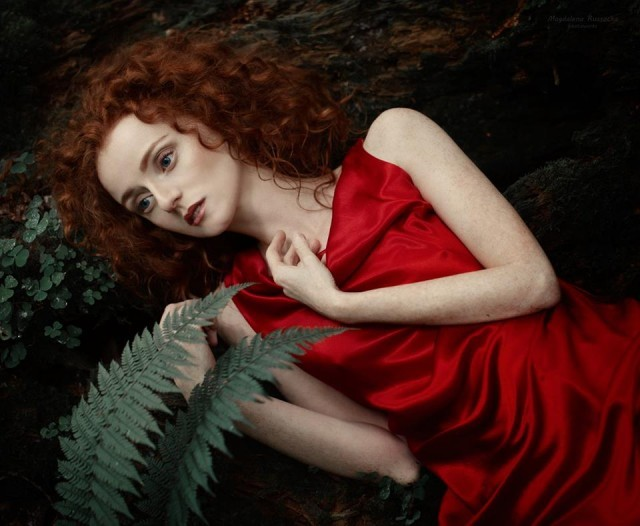 fot. Marcelina Russocka