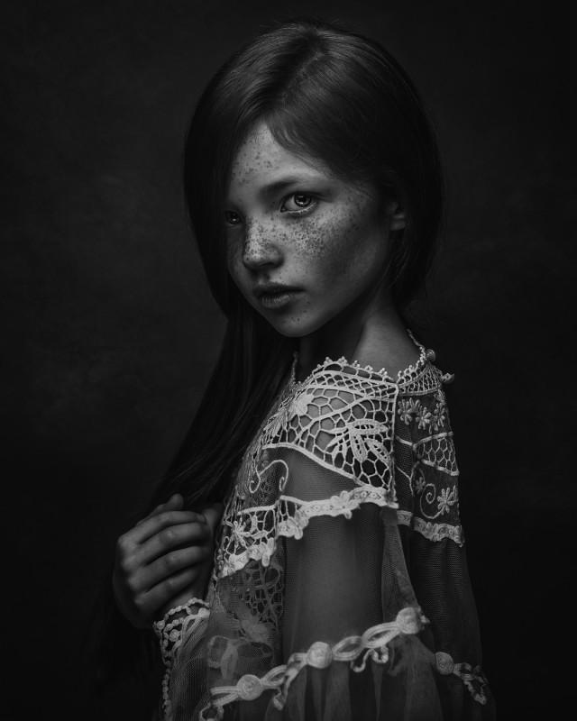 fot. Paulina Duczman