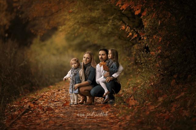 fot. Anna Podsiedlik