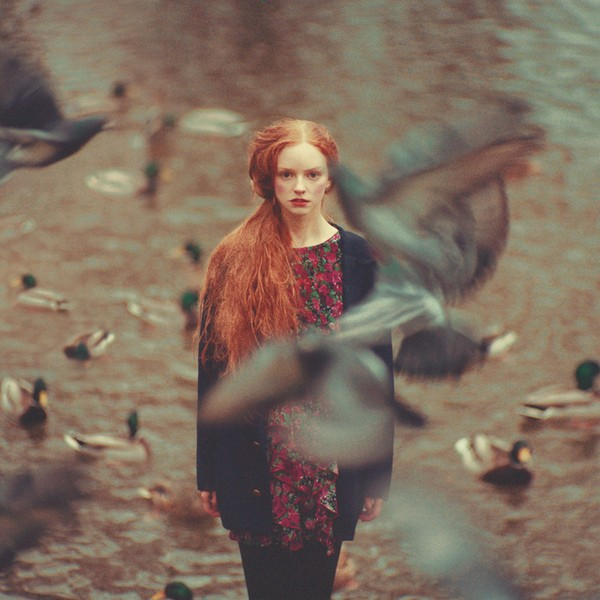 fot. Oleg Oprisco