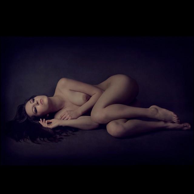 fot. Andrzej Frankowski